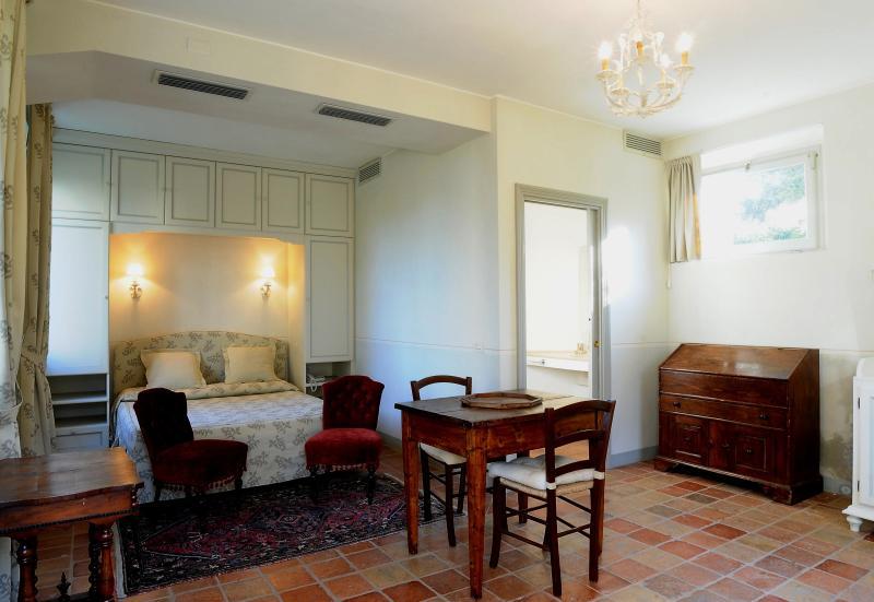 Il Pignocco Country House-Studio Apartment Marica