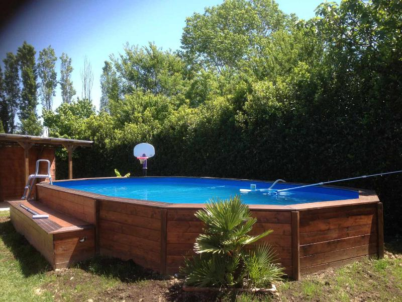 Casa con piscina privada updated 2019 holiday rental for Apartamentos con piscina privada
