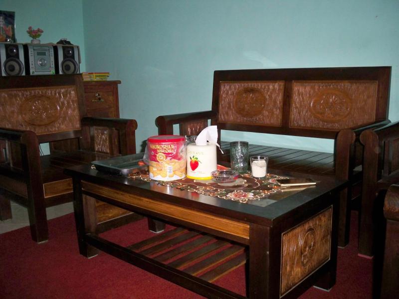 Kawah Ijen Guest House, alquiler vacacional en Banyuwangi