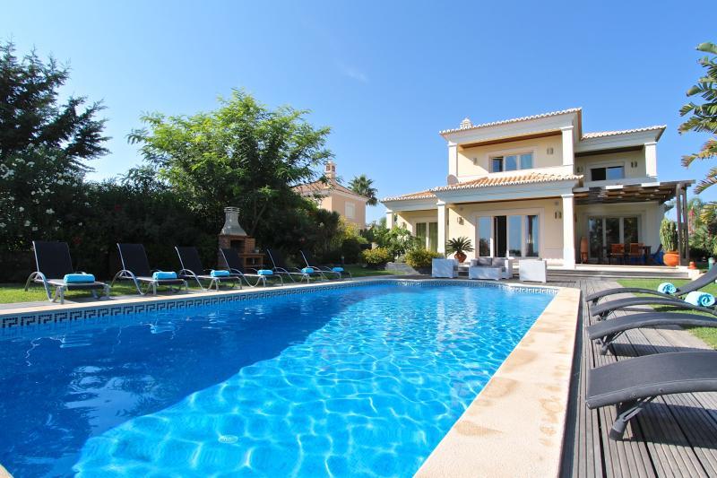 villa milena luxury millennium neighborhood 5beds games room rh tripadvisor co nz