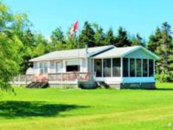 Home Away from Home, holiday rental in Port Howe