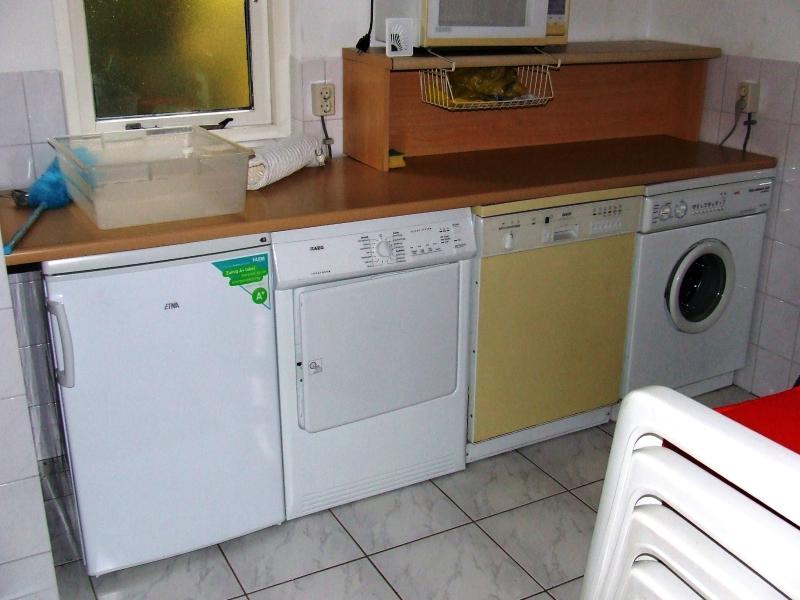 congelador, secadora, lavavajillas, lavadora, microondas