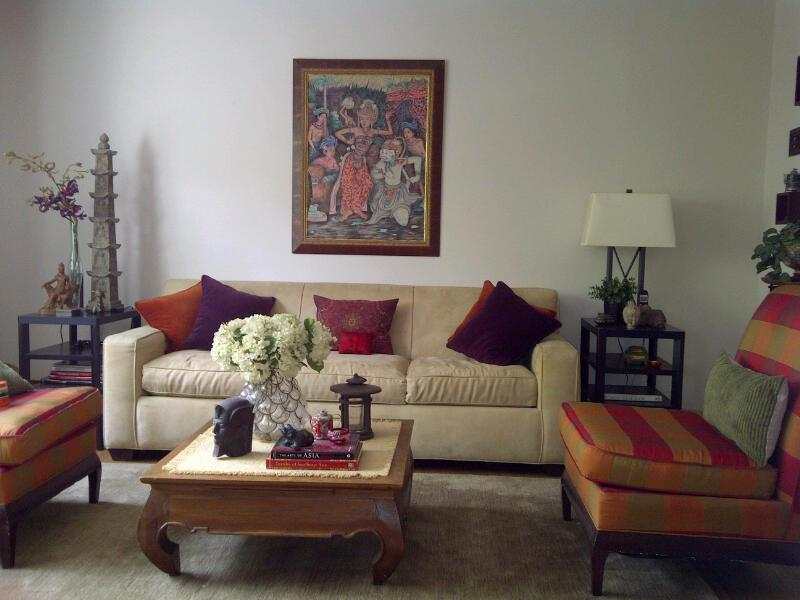 Elegant, comfortable apartment 20 min from NYC, holiday rental in Guttenberg