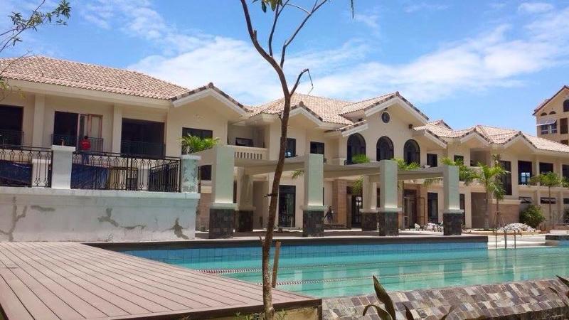 2 BEDROOM FULLY FURNISHED APARTMENT CEBU CITY, vacation rental in Cebu City