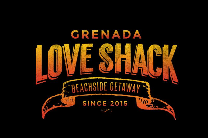 Bienvenue à Grenade Love Shack