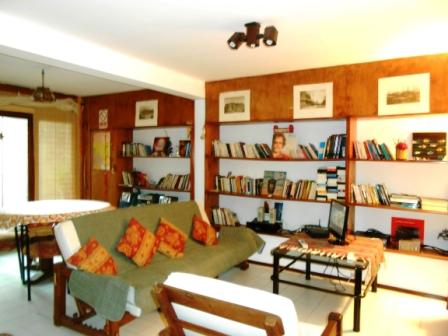 5a. GREAT APART MENDOZA, vacation rental in Province of Mendoza