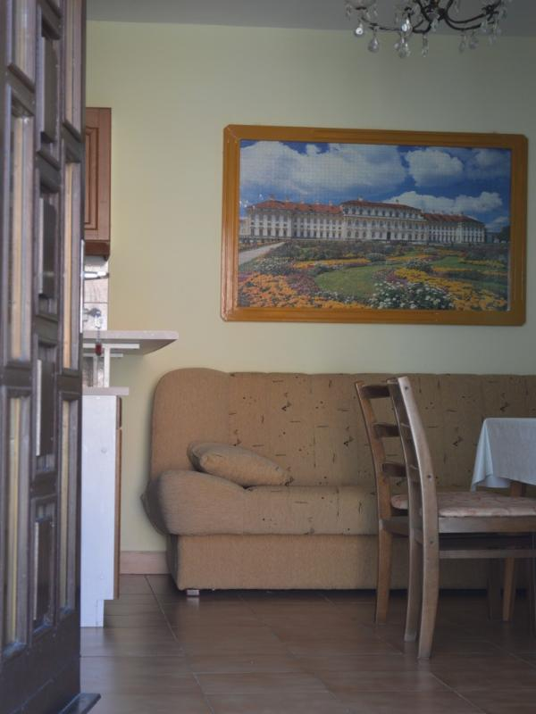 A2(2+1): living room