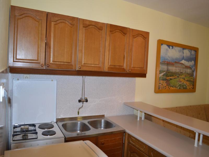 A2(2+1): kitchen
