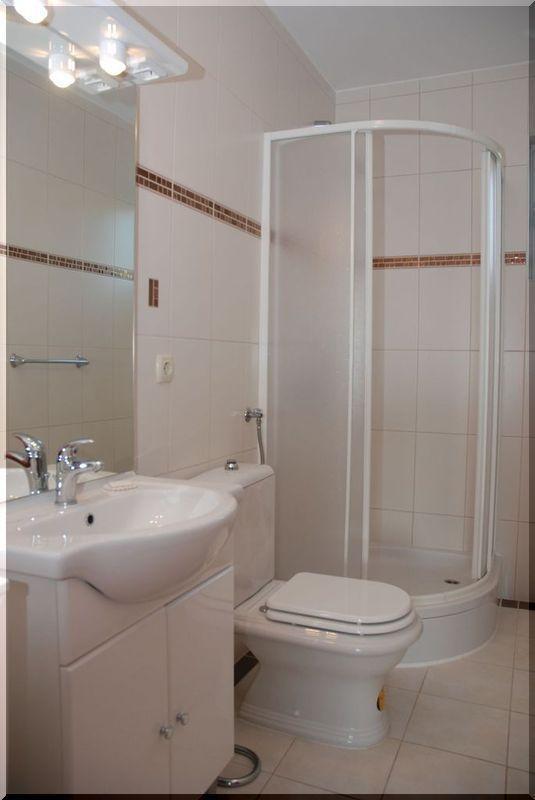 A1 (4): salle de bain avec toilette
