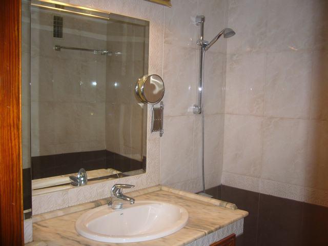 TU CASA ZEN  en Las Palmas de Gran Canaria, vacation rental in Las Palmas de Gran Canaria