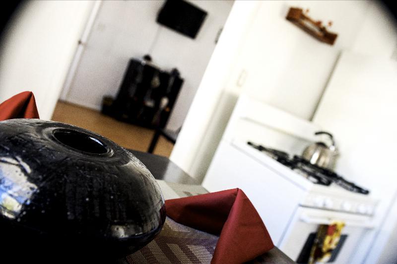New Noho Vacation Rental, holiday rental in San Fernando