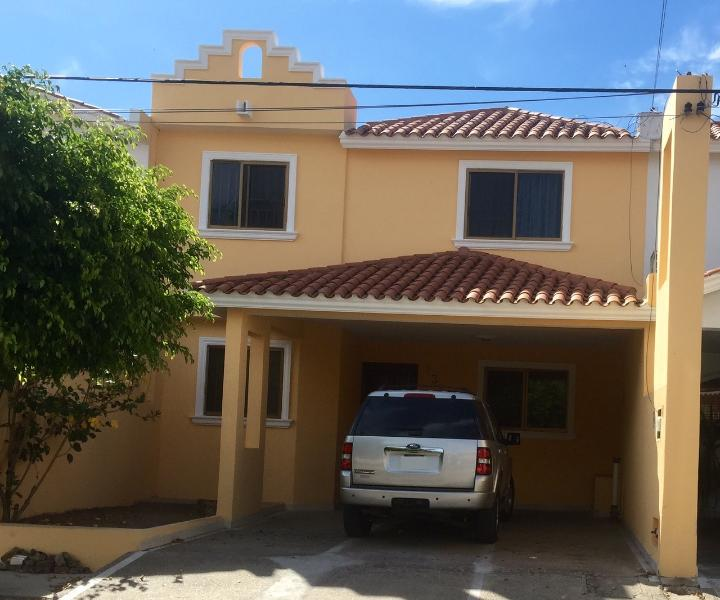 Nice Cheap Houses For Rent: NICE & COZY HOUSE, CLOSE TO THE BEACH, GOLDEN ZONE UPDATED
