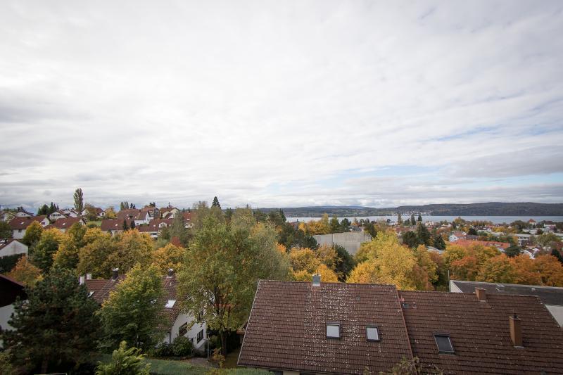 4-Zi Ferienwohnung Zaucker, holiday rental in Überlingen