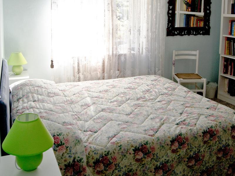 Non ti scordar di me, vacation rental in Casale Corte Cerro