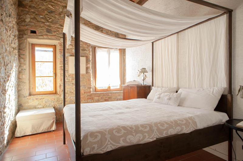 dormitorio Frantoio