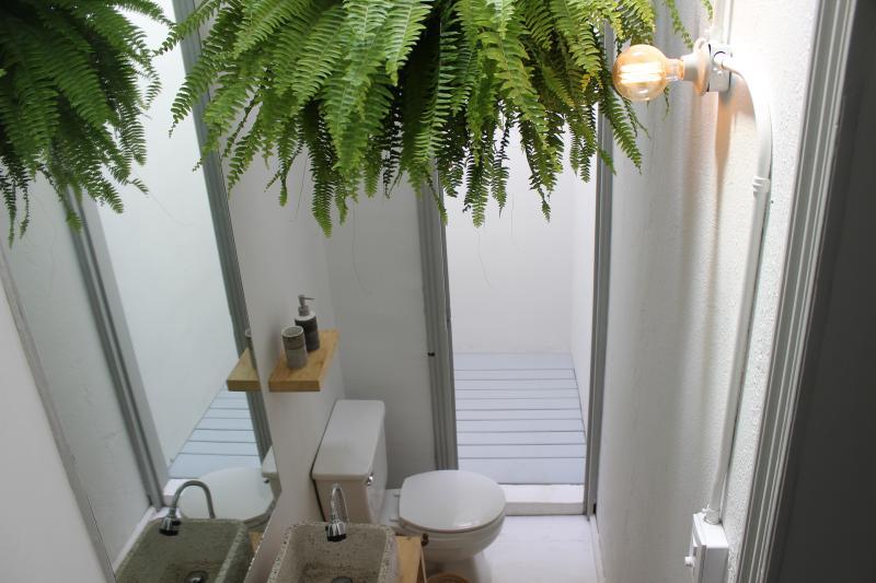 Room 2 Personal Bathroom