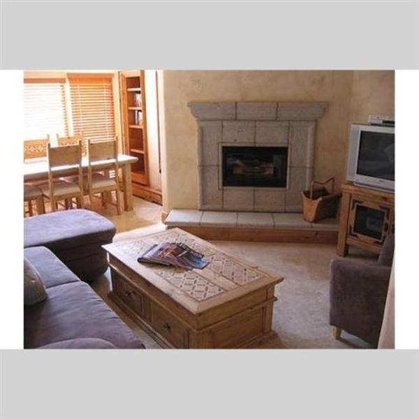 1BR Villa In Vail, Colorado: Over Looking Vail Mtn UPDATED