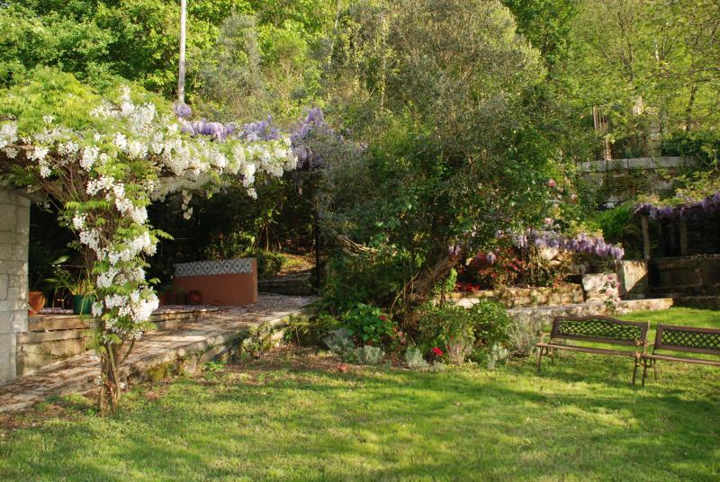 Vista Gardens