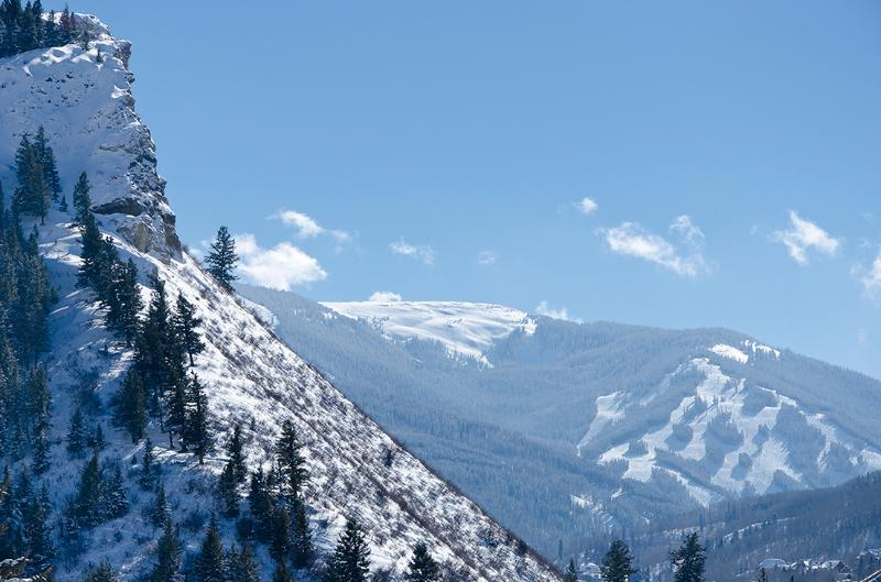 Vail,Beaver Creek-New Year Skiing-Christie Lodge, holiday rental in Beaver Creek