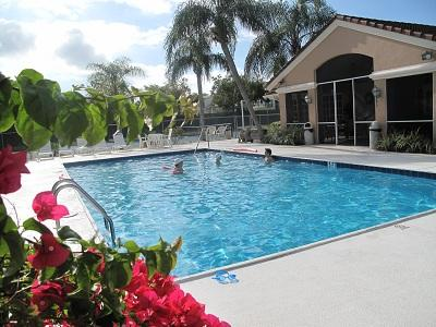 Sunny Florida home vacation rental, vacation rental in West Palm Beach