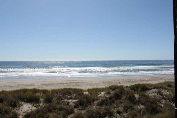 Beach House in Pajaro Dunes, 81 Puffin Ln, holiday rental in Pajaro Dunes