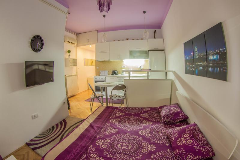 Soul2Soul apartamentos puro placer en ambiente agradable!