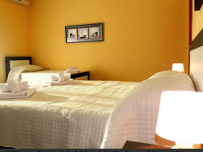 Stunning APT+Cityview Terrace, alquiler vacacional en Qerek