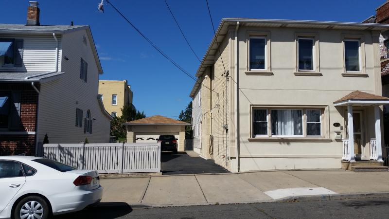 Apartment for Rent, holiday rental in Hackensack
