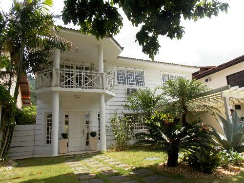 HOUSE VERY NEAR THE BETTERS BEACHES OF RIO!!, alquiler vacacional en Guaratiba
