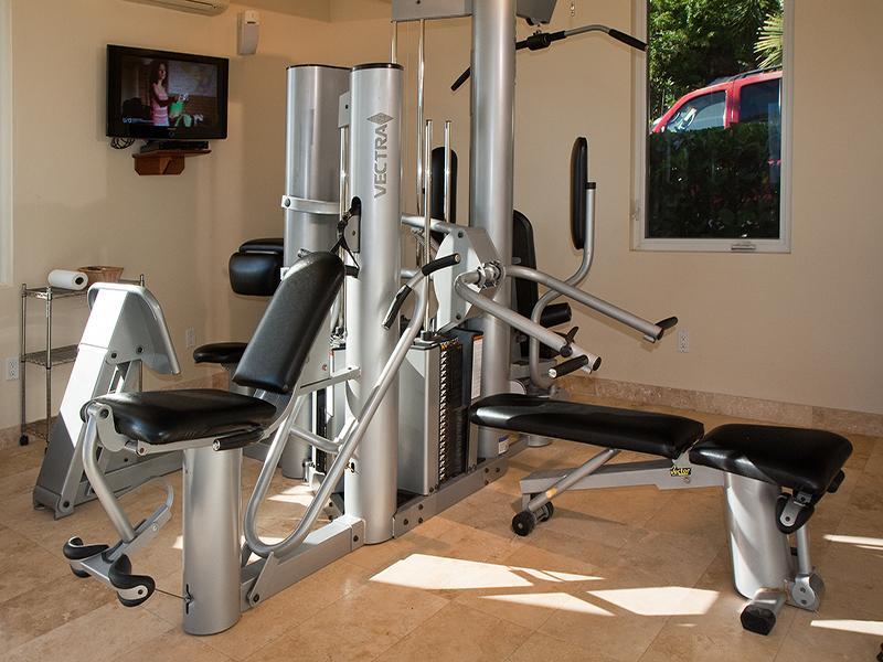 20-equipamentos de sala de ginástica