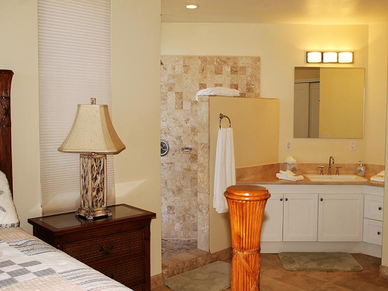 17-Outro estilo de quarto principal en suite Bath