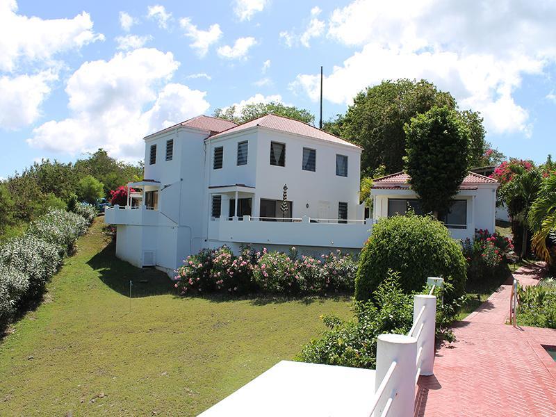 Sunset Ridge Villa B