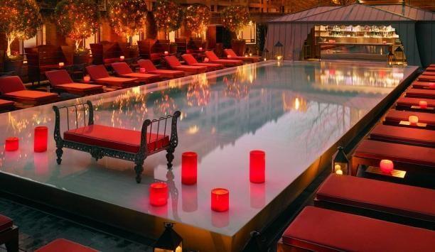 LUXURY HOTEL STUDIO, vacation rental in Berazategui