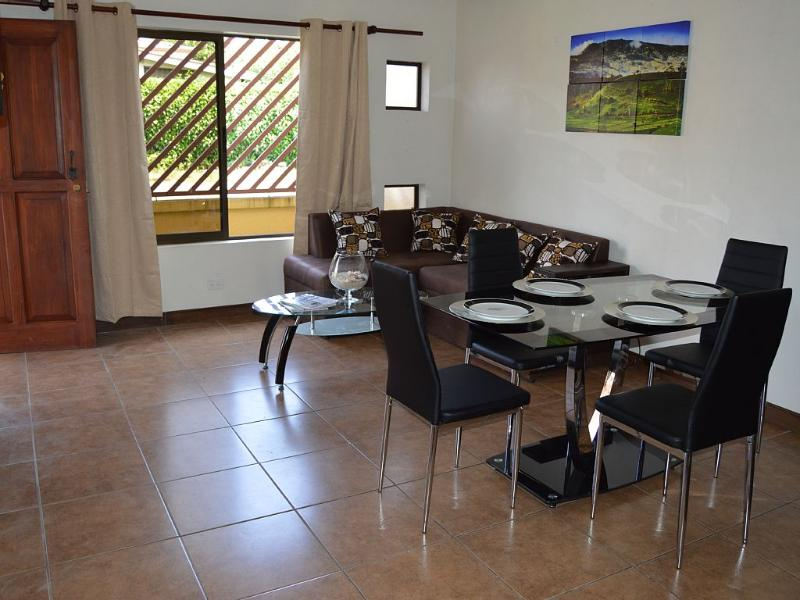 Best Location, Best Accommodation!, vacation rental in Province of Cartago