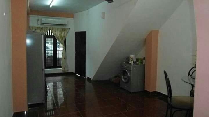 Holiday and Short Term Rental, vacation rental in Colombo