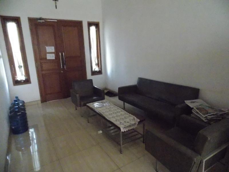 private room at north jakarta. Kelapa gading, holiday rental in Cikarang