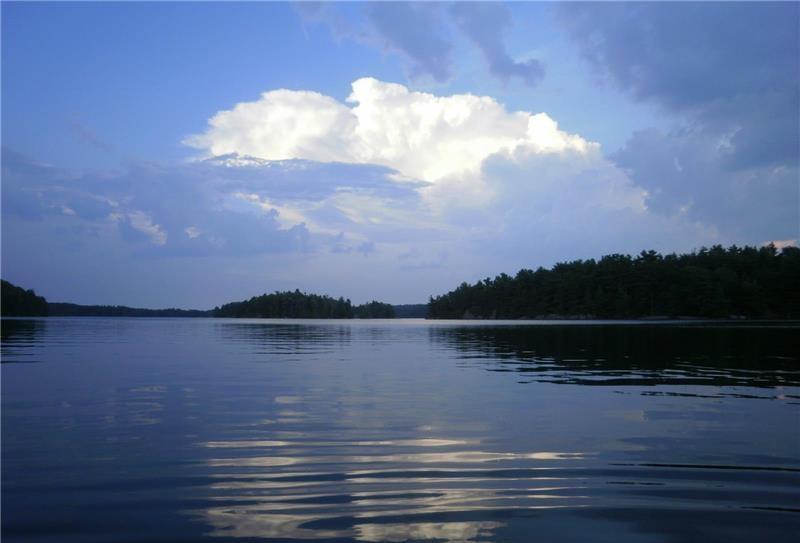Disfrutar de las vistas espectaculares e interactuar con todas maravillas que la naturaleza.