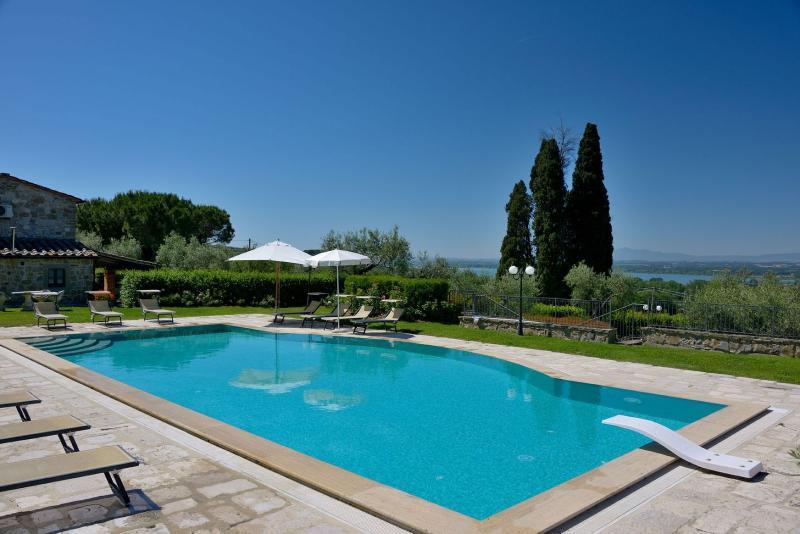 Villa Giulia_Tuoro sul Trasimeno_2