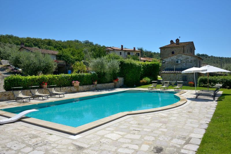 Villa Giulia_Tuoro sul Trasimeno_7