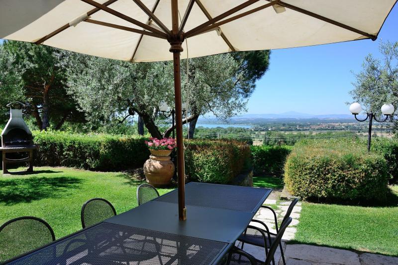 Villa Giulia_Tuoro sul Trasimeno_8
