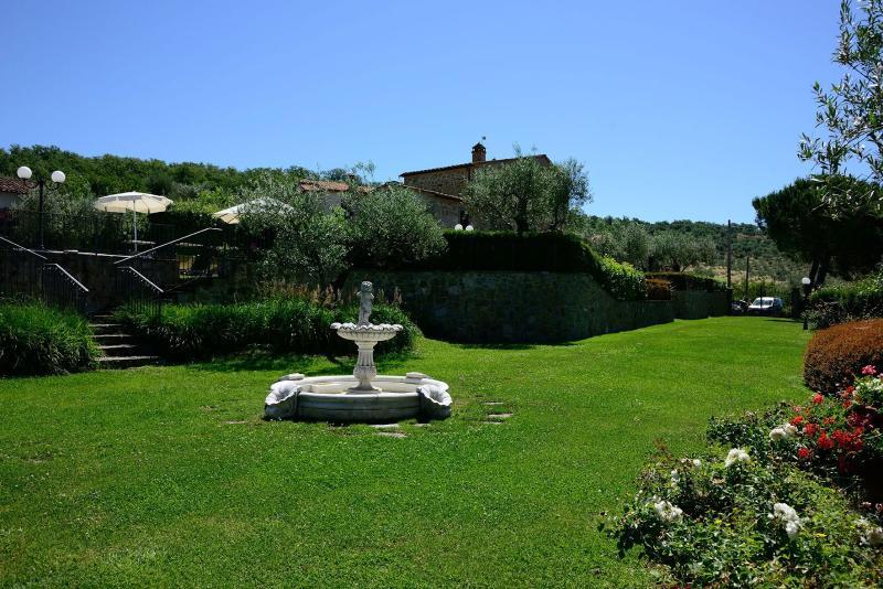 Villa Giulia_Tuoro sul Trasimeno_10
