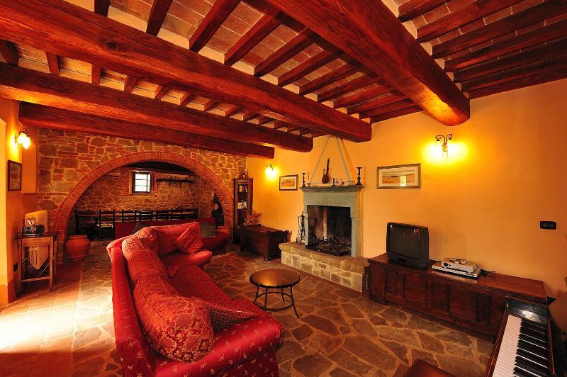Villa Giulia_Tuoro sul Trasimeno_11