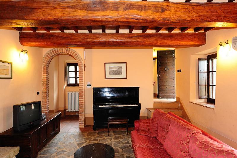 Villa Giulia_Tuoro sul Trasimeno_12