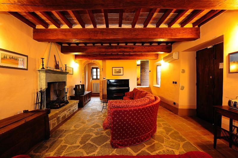 Villa Giulia_Tuoro sul Trasimeno_13