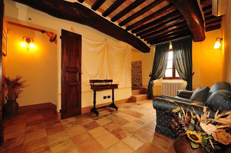 Villa Giulia_Tuoro sul Trasimeno_18