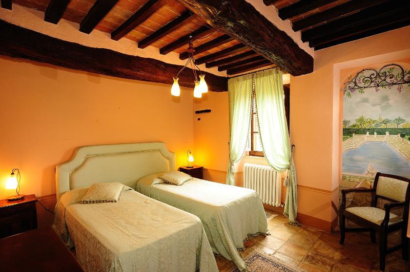 Villa Giulia_Tuoro sul Trasimeno_19
