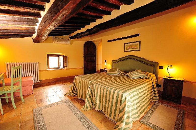 Villa Giulia_Tuoro sul Trasimeno_22
