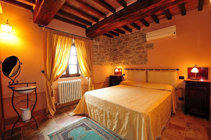 Villa Giulia_Tuoro sul Trasimeno_23