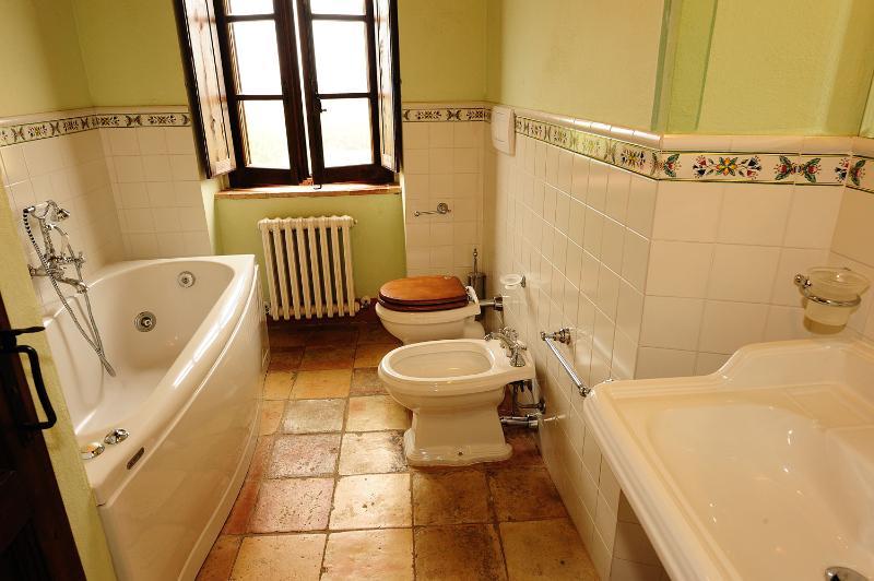 Villa Giulia_Tuoro sul Trasimeno_26