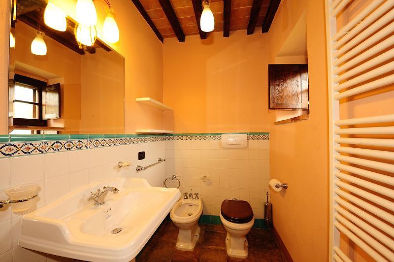 Villa Giulia_Tuoro sul Trasimeno_27
